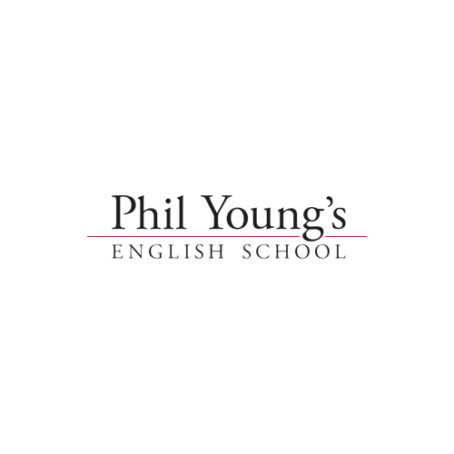 Phil Young's English School